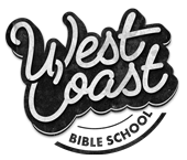 West Coast Bible School